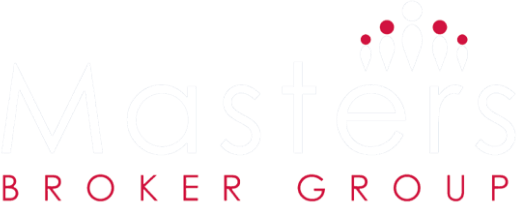 Masters Broker Group